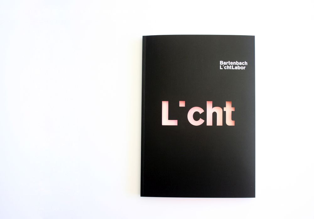 https://www.weiberwirtschaft.at/category/bartenbach-lichtlabor/#post-412