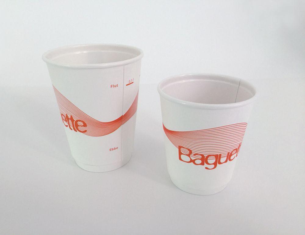 Relaunch Baguette