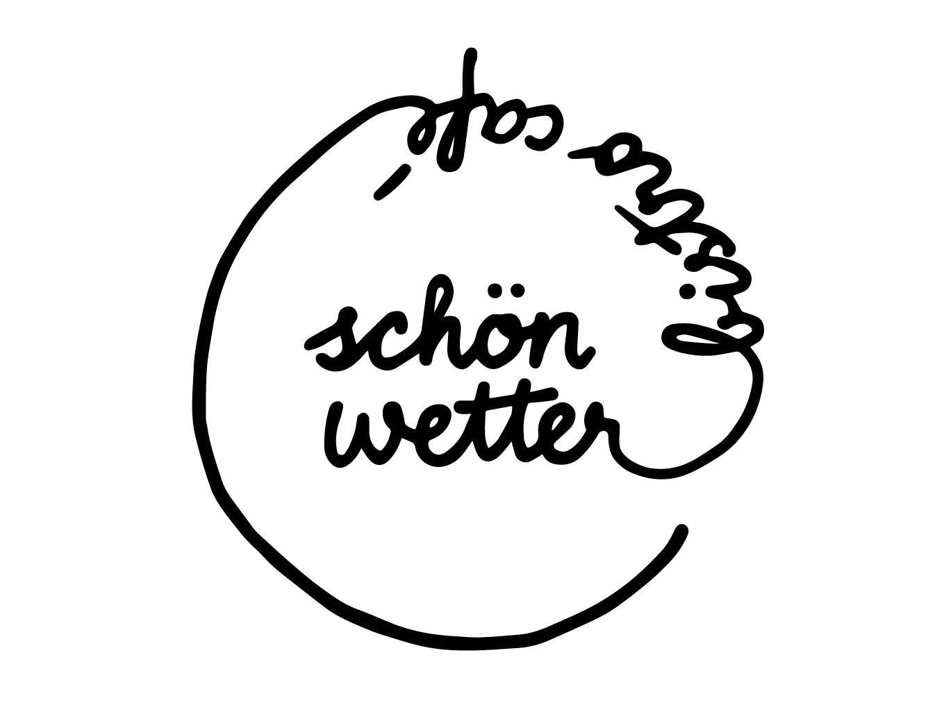 schönwetter logo