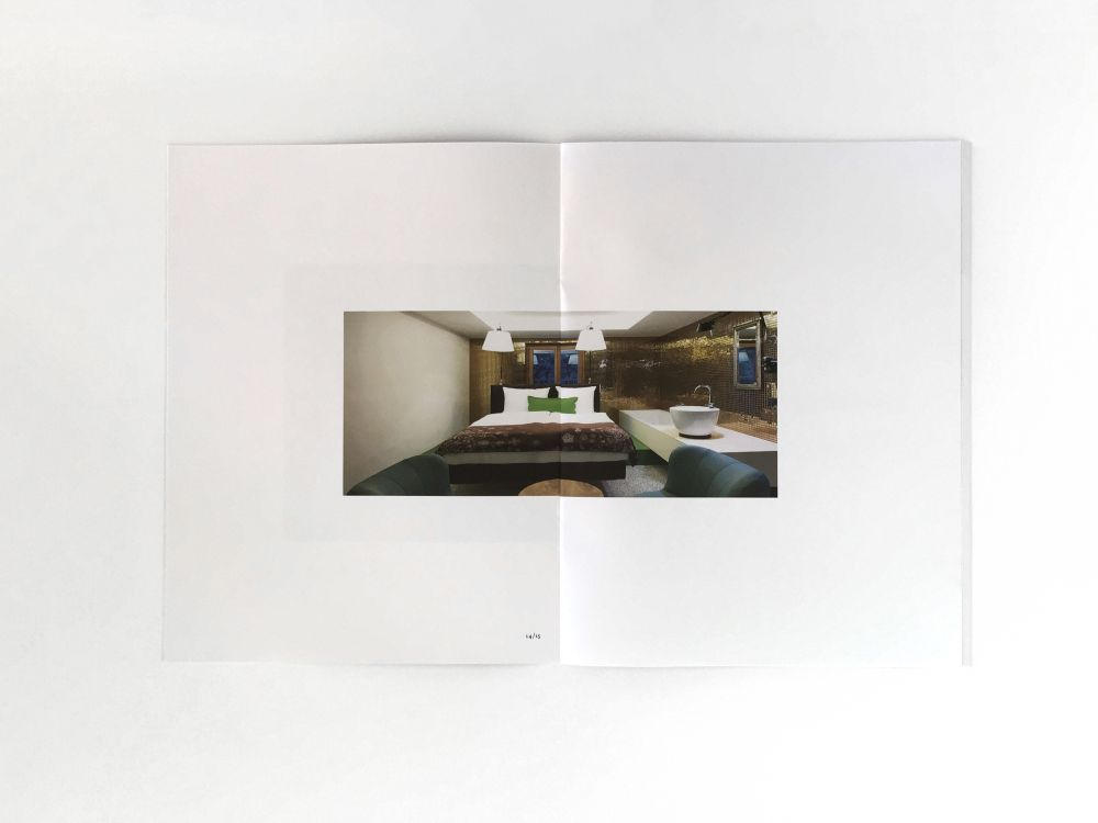 Nala Imagebroschüre