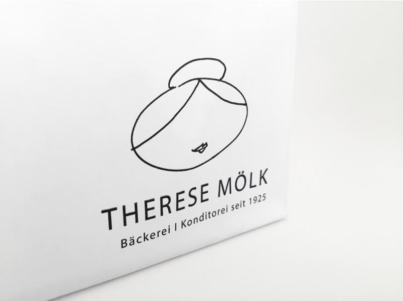 Bäckerei Therese Mölk & Baguette