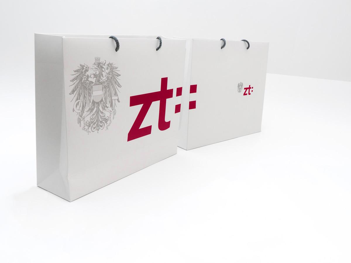 zt-Logo 3 – weiberwirtschaft