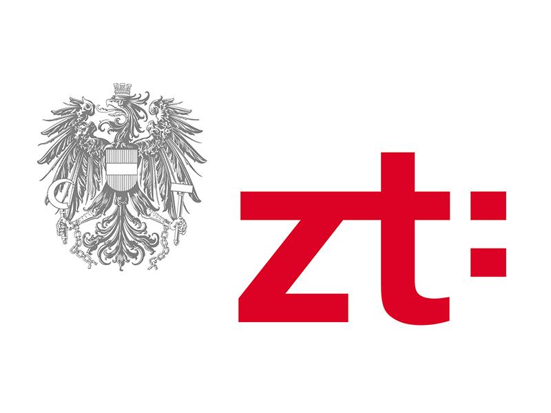 aktuell: zt-Logo