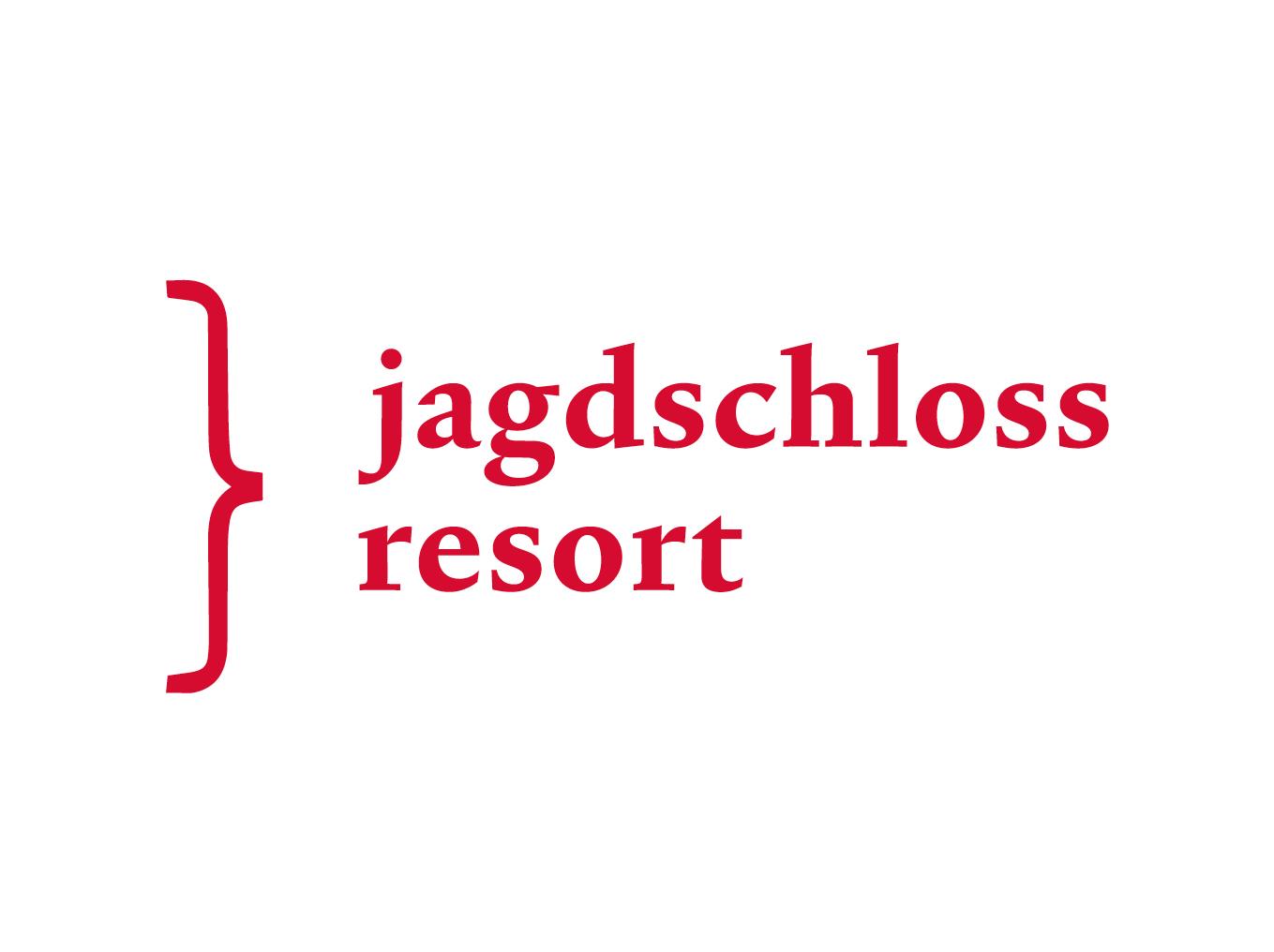 Jagdschloss Resort